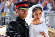 Royal Wedding Security from SES
